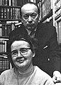 Helge & Ursula Pohjolan-Pirhonen.jpg