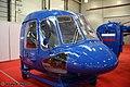 HeliRussia 2009 (196-25).jpg
