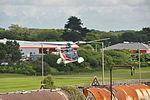 Helicopter at Penzance Heliport (7409).jpg