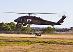Helicopter medical rescue exercise 110712-M-PM709-010.jpg