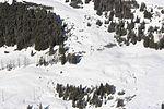 Helikopterflug in den Berner Alpen von Lauterbrunnen ausgehen (2014) -08.JPG