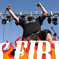 Hell's Fire - Asaco Metal Fest 2013 - 10.jpg