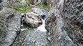 Hells Canyon, Ararat Province, Armenia 03.jpg