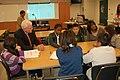 Helms Middle School, Jan '12 (6691034869).jpg