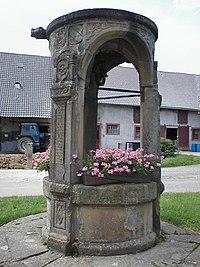 Helmstadt-brunnen-web.jpg