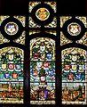 Helmstedt Buntfenster im Rathaus.jpg