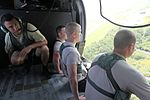 Helocast operations 130727-A-LC197-618.jpg