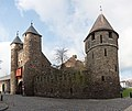 Helpoort - Maastricht, Holland - panoramio.jpg