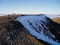 Helvellyn summit.JPG