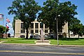 Henderson July 2017 33 (Rusk County Courthouse).jpg