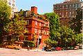 Henderson Place.jpg