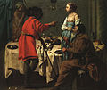 Hendrick ter Brugghen - Jacob Reproaching Laban - WGA22181.jpg