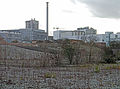 Henninger-Turm-Bauplatz-2014-Ffm-901.jpg