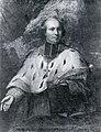 Henri-Marie-Bernardin de Rosset de Ceilhes de Fleury (1718-1781), eveque de Cambrai.jpg