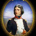 Henri Félix Emmanuel Philippoteaux Napoleon.jpg