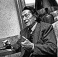 Henri Laborit (1991).jpg