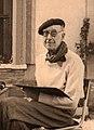 Henri Vincent-Anglade.jpg