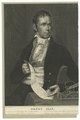 Henry Clay (NYPL b12349151-417892).tiff