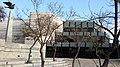 Henry Crown Auditorium-3.jpg