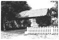 Henry M Tanner House.pdf