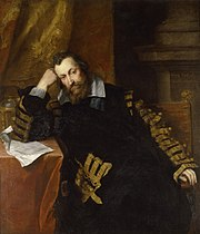File:Henry Percy-9th Earl of Northumberland.jpg