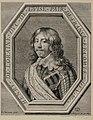 Henry de Lorraine, Duc de Guise, pair de France et Comte d'Eu M-TS-ES-00155.jpg