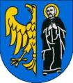 Herb Czechowic-Dziedzic.PNG