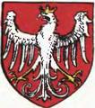 Herb województwa gnieźnieńskiego według Zygmunta Słupskiego.png