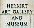 Herbert Art Gallery and Museum, Coventry.jpg