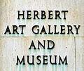 Herbert Art Gallery and Museum, Coventry.jpg