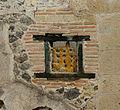 Herculaneum - Ercolano - Campania - Italy - July 9th 2013 - 14.jpg