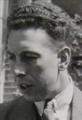 Herman Louis Heijermans in het voorjaar van 1940.png