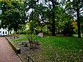 Hermann-Seidel-Park (2585).jpg