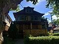 Herrick Road, Glenville, Cleveland, OH (28439641047).jpg