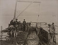 Herring fishing, Prince Rupert Harbour (HS85-10-27297).jpg