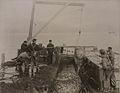 Herring fishing, Prince Rupert Harbour (HS85-10-27297).jpg