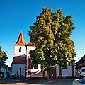 Herrlisheim-4805.jpg