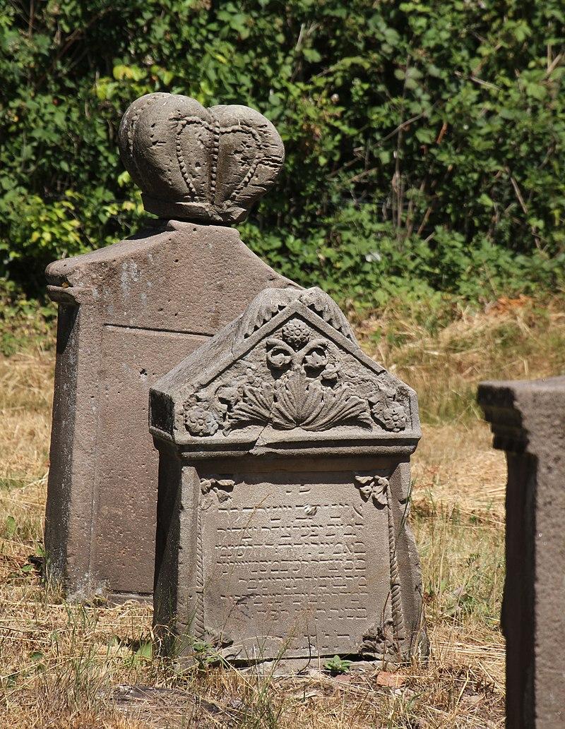 Herschberg-Judenfriedhof-10-gje.jpg
