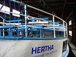 Hertha ship 1886 (2).JPG