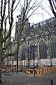 Hertogenbosch, 's- Sint-Janskathedraal (foto 03-12-2017).12 (f2).jpg