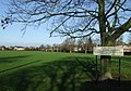 Herts and Essex High School playing fields - geograph.org.uk - 1058559.jpg