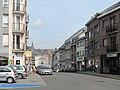 Herve, straatzicht2 foto6 2011-09-26 13.29.JPG