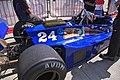 Hesketh 308E at Silverstone Classic 2012 (1).jpg