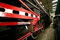 Het station van Maldegem Stoomcentrum vzw - 373259 - onroerenderfgoed.jpg