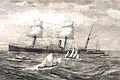 Het verlaten van de Koning der Nederlanden op 5 oktober 1881.jpg