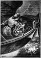 Hetzel Magasin1903 d737 Le géant de l azur 21.png