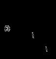 Hexocyclium.png