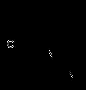 Hexocyclium - Image: Hexocyclium