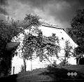 Hiša, Udje 1948.jpg
