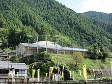 東吉野村とは - goo Wikipedia (ウィキペディア)